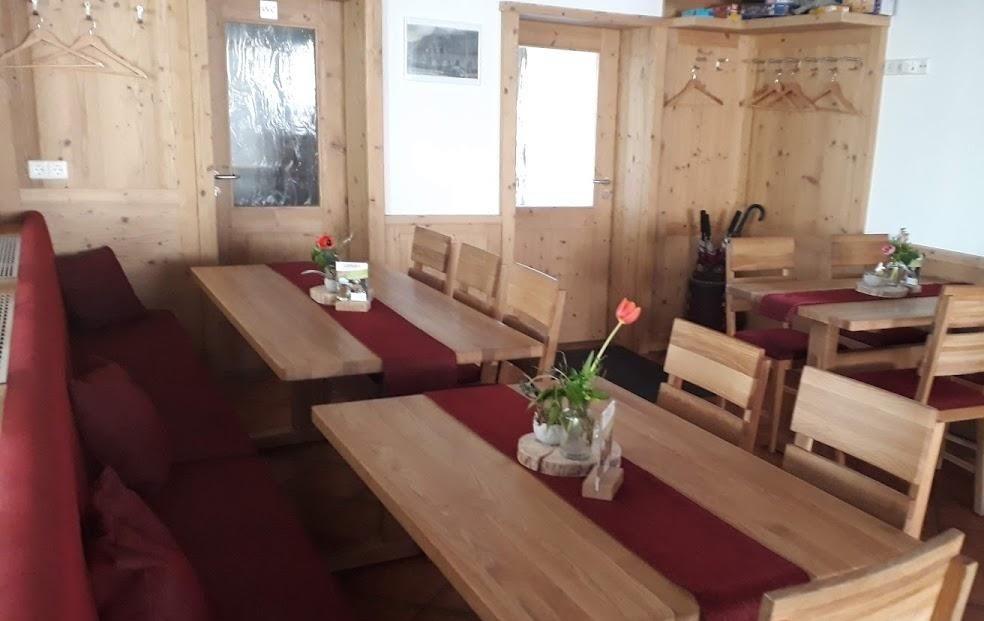 Gasthaus Hasen